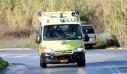 Ρόδος: 22χρονη βρέθηκε νεκρή μέσα στο σπίτι της