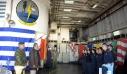 Τα δύο μηνύματα του Πάνου Καμμένου από την Κύπρο