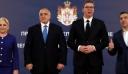 Και επίσημα η Ελλάδα στη διεκδίκηση Μουντιάλ και EURO