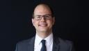 Ο δικηγόρος Ανδρέας Ζαγκλής ο νέος γενικός γραμματέας της FIBA
