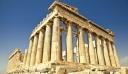 Κολομβιανοί τουρίστες έψαχναν την Αθήνα αλλά κατέβηκαν στην… Ατένα της Ιταλίας