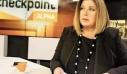 Δείτε μετά τα μεσάνυχτα στο «Checkpoint Alpha»... (trailer)