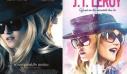 JT LeRoy - Η πιο μεγάλη απάτη, Πρεμιέρα: Μάιος 2019 (trailer)