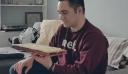 YouTuber έφτιαξε υπολογιστή από μακαρόνια που λειτουργεί κανονικά [βίντεο]