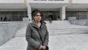 Την αθώωση της καθαρίστριας με το πλαστό πτυχίο πρότεινε η αντεισαγγελέας του Αρείου Πάγου
