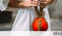 Orange is the new black: 5 τρόποι να φορέσεις το πορτοκαλί σήμερα