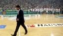 Αποσύρεται από το πρωτάθλημα η ΚΑΕ Παναθηναϊκός: Σε ένα Κράτος όπου «Κράτος είναι ο Ολυμπιακός», ο Παναθηναϊκός δεν έχει θέση