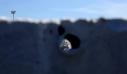 Τούρκος υπουργός Ενέργειας: Ξεκίνησε η γεώτρηση του «Πορθητή», έρχεται και το «Γιαβούζ»