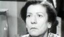 Σαπφώ Νοταρά: Η μεγάλη ηθοποιός που «έφυγε» μόνη και με ένα σβησμένο τσιγάρο στο χέρι