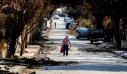 ΣΥΡΙΖΑ: Η κυβέρνηση της ΝΔ σκυλεύει πάνω στα θύματα και τους τραυματίες του Ματιού