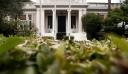 Τι συμφώνησαν Μητσοτάκης – Λάτσης για να ξεμπλοκάρει το Ελληνικό