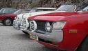 Η ΟΜΑΕ ξεκινά την πιστοποίηση και έκδοση πινακίδων των Ιστορικών οχημάτων