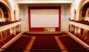 Διατηρητέοι ως προς τη χρήση τους οι κινηματογράφοι Αττικόν και Απόλλων