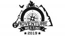 Οι εταιρίες που συμμετέχουν στο Adventure Meeting 2019!