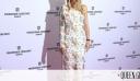 Wardrobe Essentials: Η Gwyneth Paltrow μας δείχνει τα 4 ρούχα που χρειάζεσαι για να είσαι κομψή τώρα