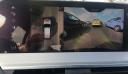 BMW X3 xDrive για «Χ» οδηγική απόλαυση