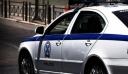 Σύλληψη 22χρονου και 25χρονου στις Σέρρες για κλοπές