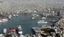 Το νέο επενδυτικό σχέδιο του λιμανιού του Πειραιάκατατίθεται στονυπουργό Ναυτιλίας