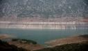 Αγνοείται 22χρονος που έπεσε στα νερά του Μόρνου
