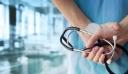 Απεργούν οι νοσοκομειακοί γιατροί στις 24 Σεπτεμβρίου