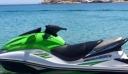 Κρήτη: Ατύχημα με τζετ σκι – Στο νοσοκομείο 36χρονος