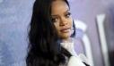 Φήμες θέλουν την Rihanna να ετοιμάζει το δικό της πολυτελές fashion brand