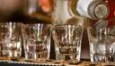 Ηθοποιός αποφάσισε να μην πιει αλκοόλ για τα επόμενα 18 χρόνια