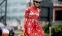 7 φορέματα που θα γίνουν η νέα σου εμμονή