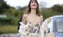 French Style: Τι φορούν οι πιο stylish Γαλλίδες