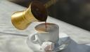 5 λόγοι για να πίνετε ελληνικό καφέ