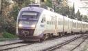 Ανακοίνωση της ΤΡΑΙΝΟΣΕ για καθυστερήσεις στο τμήμα Λάρισας – Θεσσαλονίκης