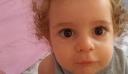 Fake news η είδηση για κατάθεση 1 εκατ. για τον μικρό Παναγιώτη-Ραφαήλ (βίντεο)