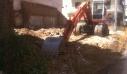 Δήμος Αθηναίων: Επιταχύνει τις διαδικασίες κατεδάφισης εγκαταλελειμμένων κτιρίων