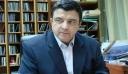 Λιακόπουλος: «Μέχρι να έρθει μια γενιά Ελλήνων που δεν θα πίνει φραπέδες στους καφενέδες, η Αγια-Σοφιά θα είναι τζαμί και μαγαρισμένη από τους Μογγόλους»