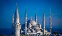 Μετατροπή Αγίας Σοφίας σε τζαμί: Χτυπούν πένθιμα οι καμπάνες σε όλη τη χώρα