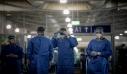 Είσοδος στην Ελλάδα μόνο με αρνητικό τεστ για τους επιβάτες από πτήσεις Βουλγαρίας και Ρουμανίας από την Τρίτη