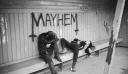 Το ποστάρισμα της πρεσβείας της Νορβηγίας στην Ελλάδα για το black metal που έκανε εντύπωση