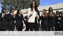 #OOTD: Η Meghan Markle και το πουκάμισο των 700 Ευρώ...