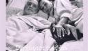«Συγχώρεσέ τους δεν ξέρουν τι κάνουν»: Η φωτογραφία της Βίκυς Σταμάτη αγκαλιά με τον Άκη Τσοχατζόπουλο
