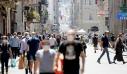 Ιταλία: 1.297 νέα κρούσματα κορονοϊού και επτά νέοι θάνατοι καταγράφηκαν το τελευταίο 24ωρο