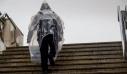 Καιρός: Βροχές σε μεγάλο μέρος της Ελλάδας και πτώση της θερμοκρασίας