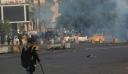 Συγκρούσεις μεταξύ αντικυβερνητικών διαδηλωτών και δυνάμεων ασφαλείας στη Βαγδάτη