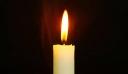 Νεκρή 15χρονη ηθοποιός – Έπαιξε σε αγαπημένα παιδικά σίριαλ