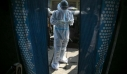 Κοντά στα 7,5 εκατ. τα κρούσματα κορονοϊού στην Ινδία