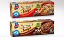 Νέα Αλλατίνη Cookie με Βρώμη και 30% λιγότερο ζάχαρη, σε δύο απολαυστικές γεύσεις