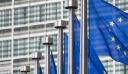Eurostat: Ο κορωνοϊός κόβει πάνω από ένα χρόνο ζωής σε πολλούς Ευρωπαίους
