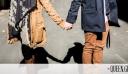 Μήπως είσαι σε rebound σχέση; 5 σημάδια για να το καταλάβεις