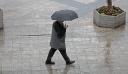 Χαλάει ξανά ο καιρός – Βροχές και καταιγίδες από το μεσημέρι του Σαββάτου