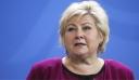 Κορωνοϊός – Νορβηγία: Υπό έρευνα η πρωθυπουργός Έρνα Σόλμπεργκ για  τη διοργάνωση πάρτι εν μέσω πανδημίας