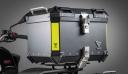 VOGE MOTORCYCLES: Προσφορά βαλίτσας Top Case 40lt